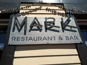 Mark Restaurant & Bar Burien