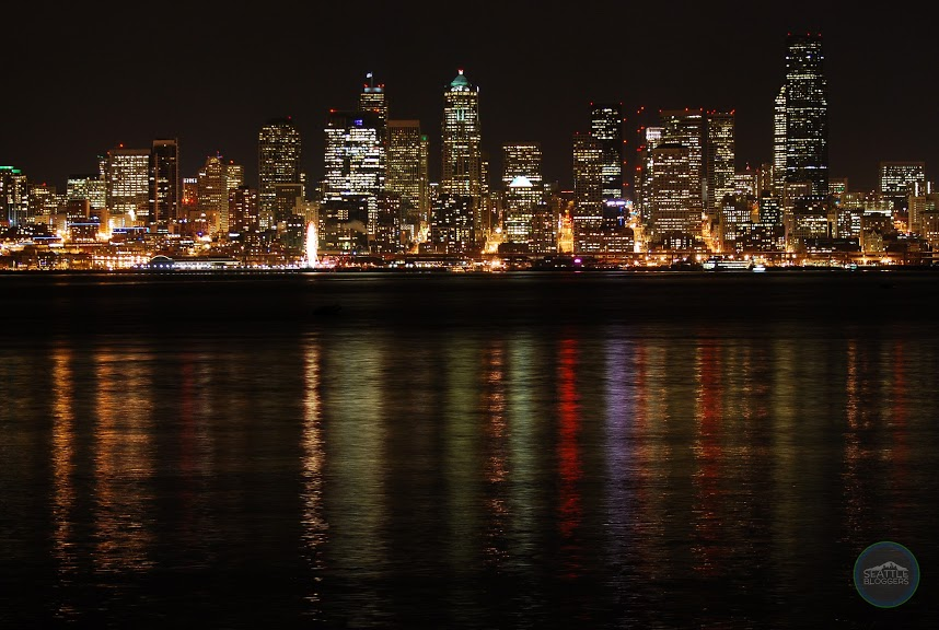 valentines day date ideas in seattle
