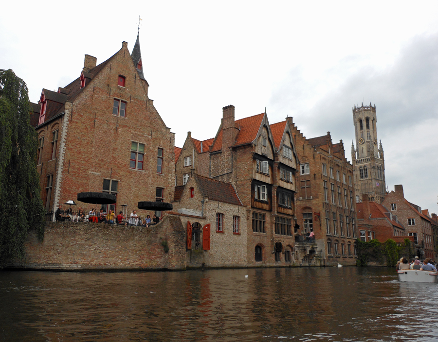 Bruges Belgium  city pictures gallery : Bruges, Belgium | The