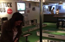 Flatstick Pub | Miniature Golf & Beer in Kirkland