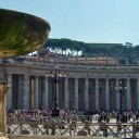 Vatican & St. Peter's Basilica | Beautiful and Inspiring