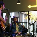 KEXP Gathering Space | Live Music & Great Coffee