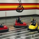 WhirlyBall | Fun for All Ages in Seattle