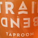 Trailbend Taproom | Beer and Eats in Ballard