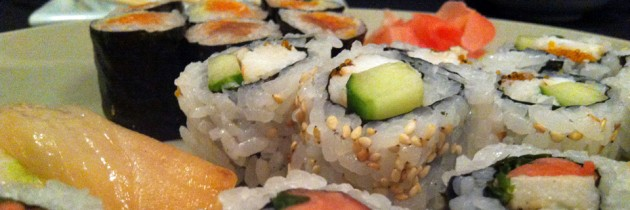 Shiro's | The Best Sushi in Seattle