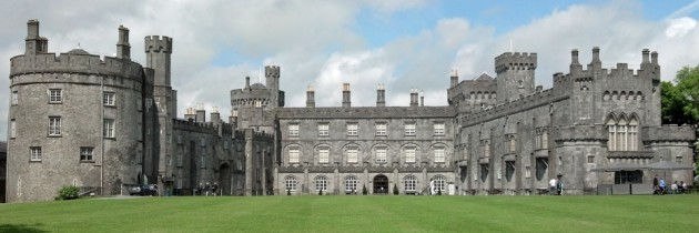 Kilkenny | A Fun Day Trip In Ireland