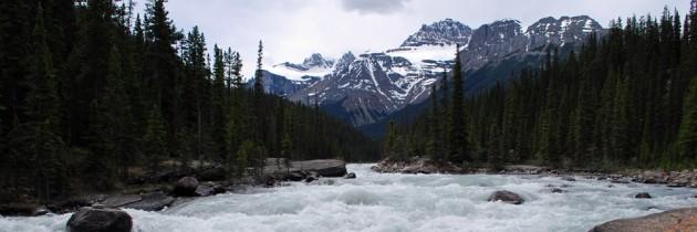 Banff | Canadian Rockies Getaway