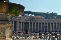 Vatican & St. Peter's Basilica | Beautiful and Inspiring