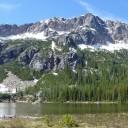 Cutthroat Lake | Easy Hike, Beautiful Payoff