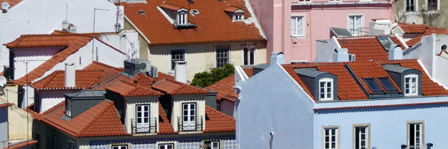 Lisbon, Portugal | Best Things to See, Eat & Experience