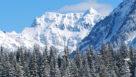 Snoqualmie Pass Snowshoeing Adventure | Gold Creek Pond