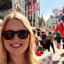Our Norwegian Culinary Adventure